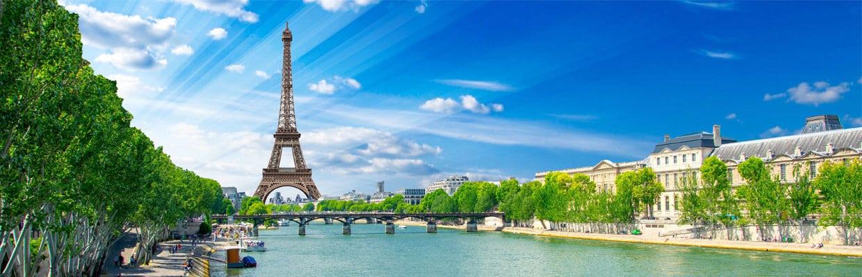 ETIAS para França