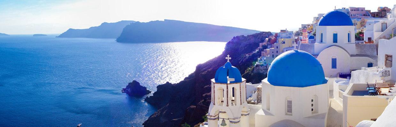 ETIAS para Grécia