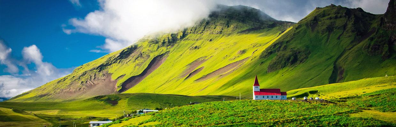 ETIAS para Islândia