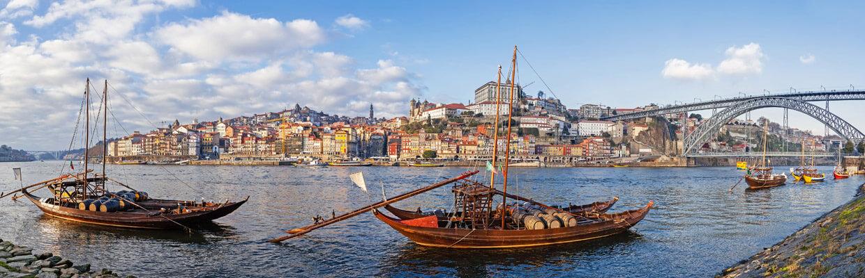 ETIAS para Portugal