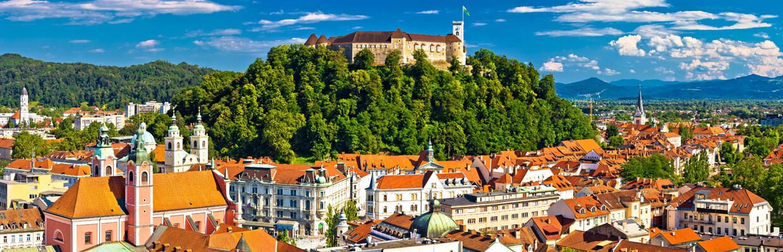 ETIAS para Eslovênia