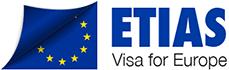 ETIAS Logotipo