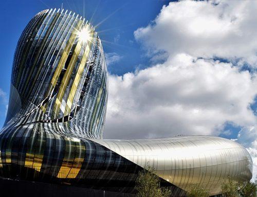 Bordeaux: razões para visitar a capital do vinho francês