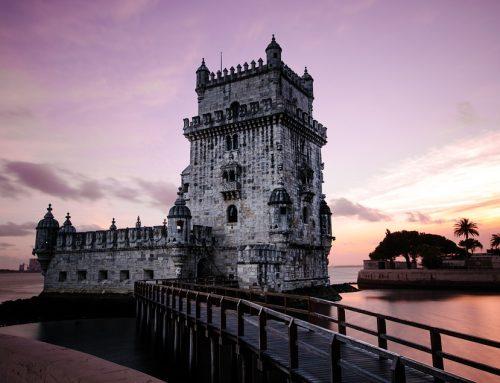 Tudo o que você precisa saber sobre o Porto, a cidade vinícola portuguesa