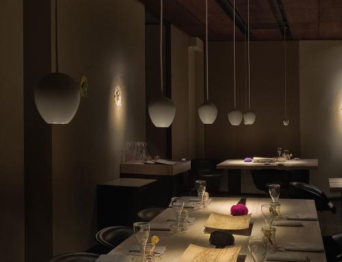 12 Melhores restaurantes da Itália