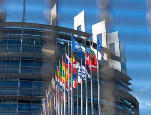 As diferenças entre a Zona Schengen e a União Europeia