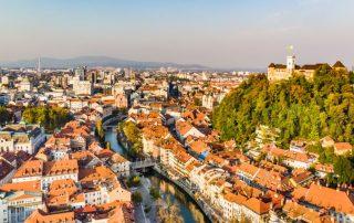Viajando para a Europa com antecedentes criminais
